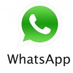 3c75whatsapp-logo